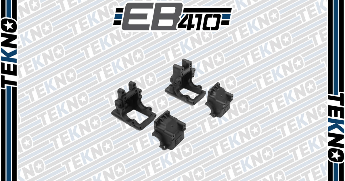Revised EB410 Bulkhead Now Available!