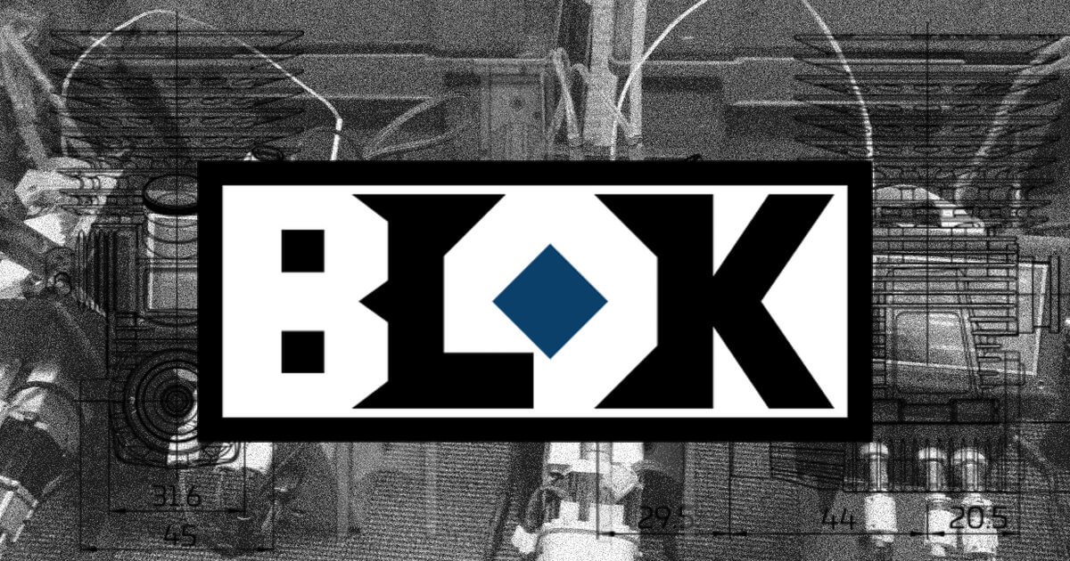 BLOK Engines Now Oil Bath Broken-in For Free!